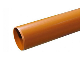 3m-sewer-pipe