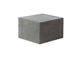 Aerated Block 300mm, cheshire