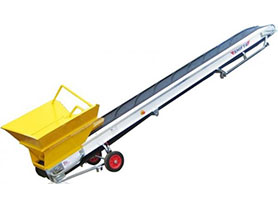 conveyor hire, cheshire