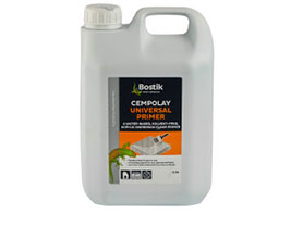 Cempolay Universal Primer, cheshire