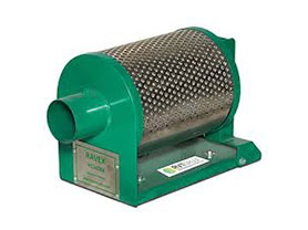 diesel exhaust filter kit hire, cheshire