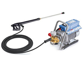 kranzel pressure washer hire, cheshire