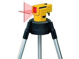 laser level hire, cheshire