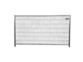 security fencing hire, cheshire