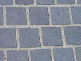 indian setts black, cheshire